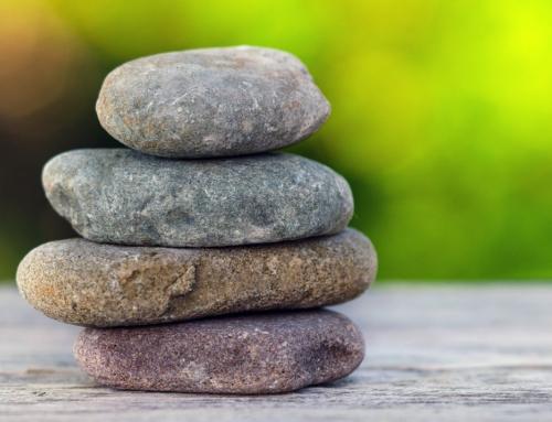 Exploring Ways to Heal Yourself