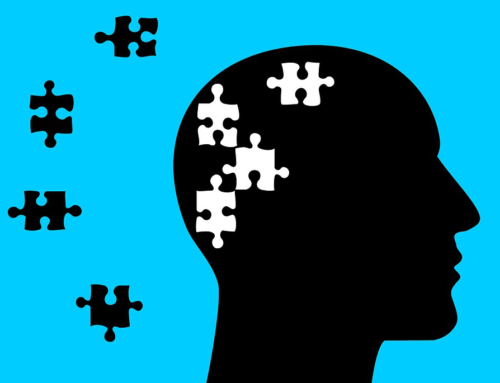 Is Brain Fog a Thing? All You Need to Know