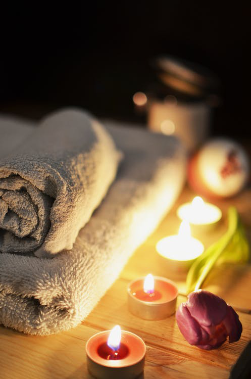 Debunking the Myths: 3 Answers About Reiki's Usefulness