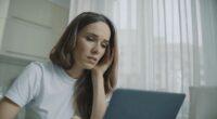 fatigue fibromyalgia