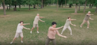 what is qi gong; how to practice qi gong